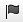 ícone inserção de âncora